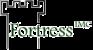 fortress-imc.com